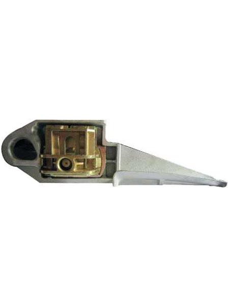 MSL3500接触网专用无损卡线器