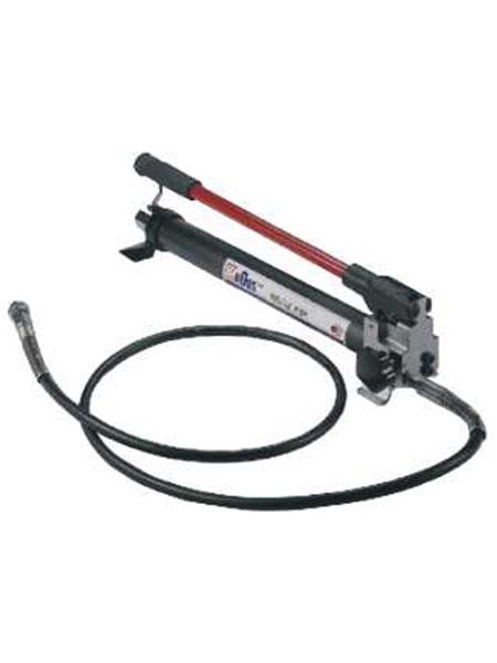 HP-700A手动式液压泵