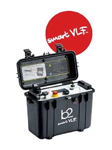 HV28TD VLF高压检测装置(进口 )