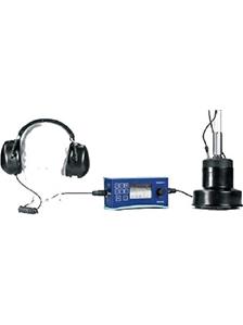 KamphoneN电缆故障定位仪(进口)