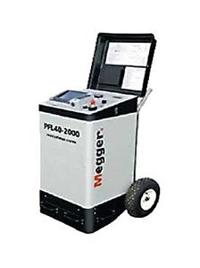 PFL40A-1500-2000电缆故障定位系统
