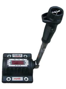 43222扭矩扳手校验仪(进口)