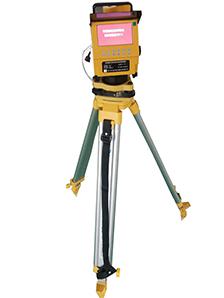 房建专用限界测量仪