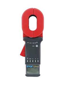 ETCR2000+钳形接地电阻测试仪(进口)