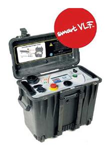 HVA45TD VLF高压检测装置(进口)