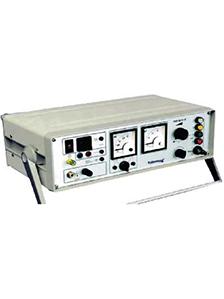 HVTester-PGT25 高压测试仪(进口)