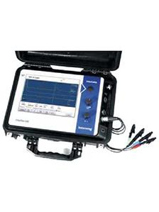 InterFlexl40三相时域脉冲反射仪(进口)