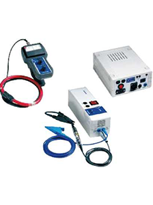 Interselect I电缆识别仪(进口)