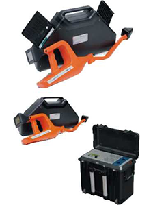 Locator Set电缆路径定位仪(进口 )