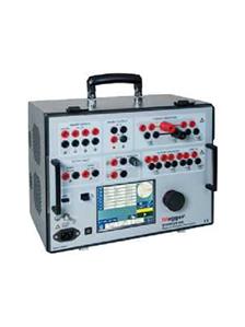 SVERKER900继保与变电站测试系统(进口)