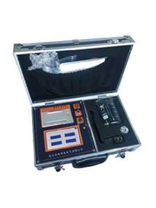 XD-XGYM智能电导盐密度测试仪