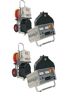 超低频耐压测试系统(进口 )