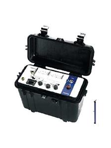 电缆护套故障探测仪(进口)